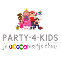 party-4-kids